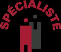 Logo-Specialiste