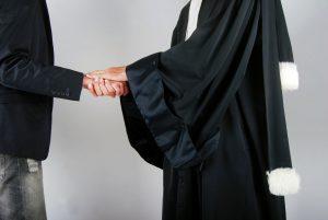 Michel Solanet – Cabinet d'avocats – Versailles_Specialiste_droit des presonnes