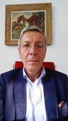 Michel-Solanet-Cabinet-d'avocats-Versailles-Specialiste