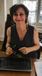 Muriel Ricaud Dussarget-Cabinet-d'avocats-Versailles